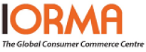 IORMA - The Global Consumer Commerce Centre