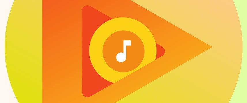Google Drive көмегімен музыканы компьютерден iPhone-ға ауыстыру