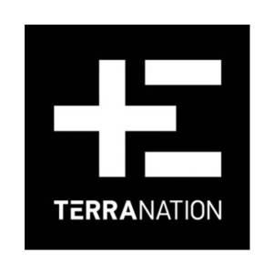 terra nation new