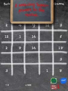 tally board ss2