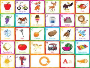 tappy alphabet ipad app review ss2