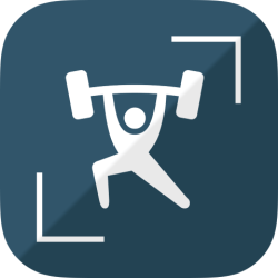 beast mode fitness iphone app featured
