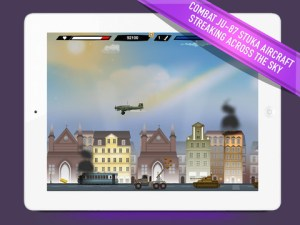 enemy dawn ipad game review ss1