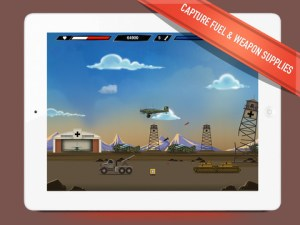 enemy dawn ipad game review ss2