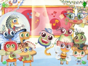 junganew a herd of sounds s ipad app review ss2