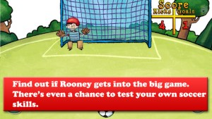 brave rooney and the super-sized superheroes iphone app review ss2