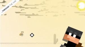 run run thief iphone game review ss1