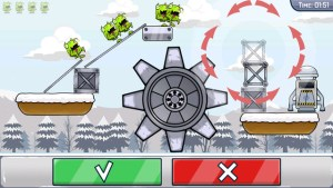galactic builders iphone game review ss2