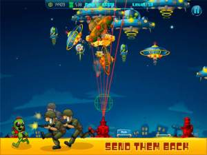 galactic missile defense ipad game review ss1