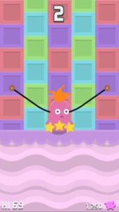jumpy rope iphone game review ss3