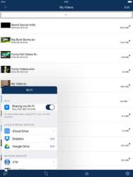 avplayer for ipad ss3