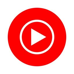 5 Free Iphone Apps For Streaming Music From Youtube