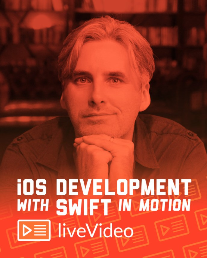 livevideo-ios-development-with-swift-in-motion (2)