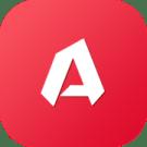 iOSEmus-App