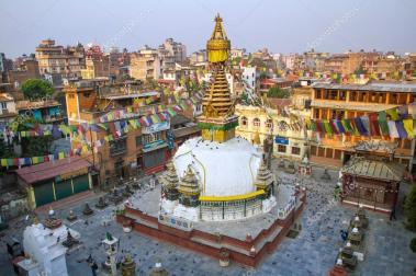 depositphotos_27055847-stock-photo-kathesimbu-stupa-with-buddha-wisdom