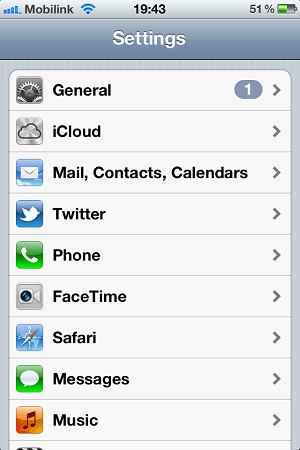 import sim contacts (1)