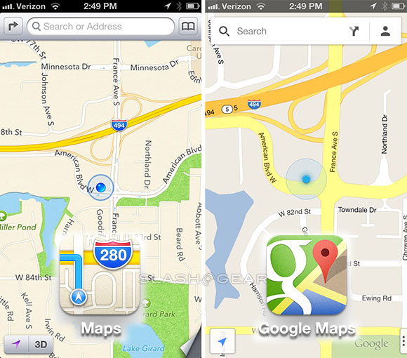 default maps mapsopener tweak