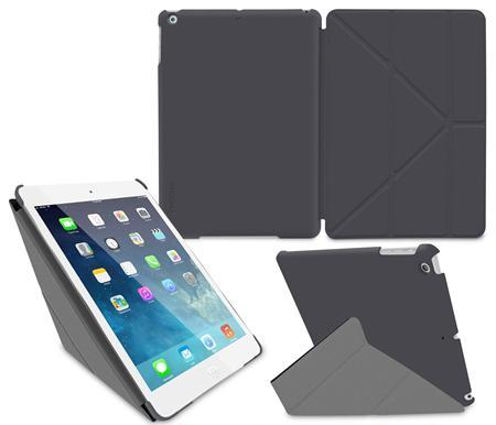 Devicewear Slim iPad Air Case