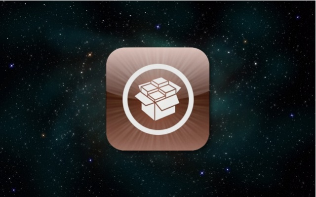 Cydia must haves