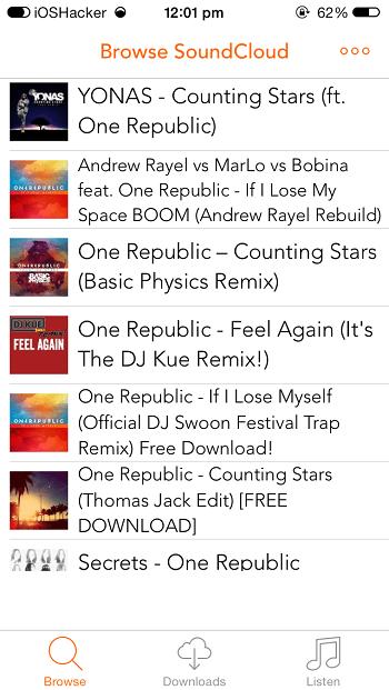 SoundCloud Download Pro (1)