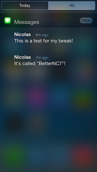 betternc7-tweak