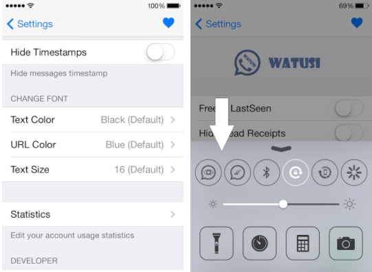Watusi tweak (2)