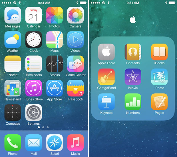 ayeris-iosthemes