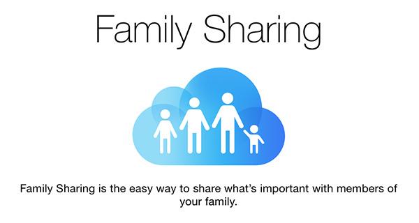 ios8-familysharing