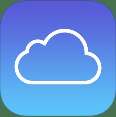 ICloud_Logo_2014