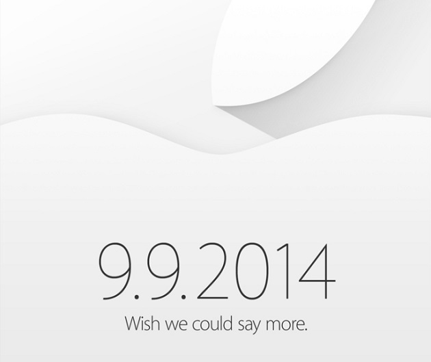 9 september event img