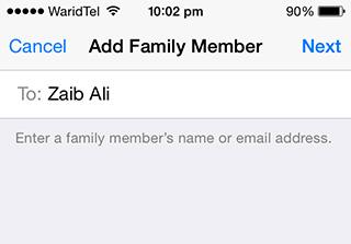 family-sharing-3
