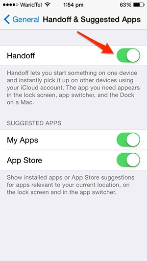 ios8-handoff-toggle