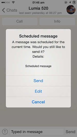 messageschedulerwhatsapp4