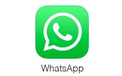 whatsapp-hero