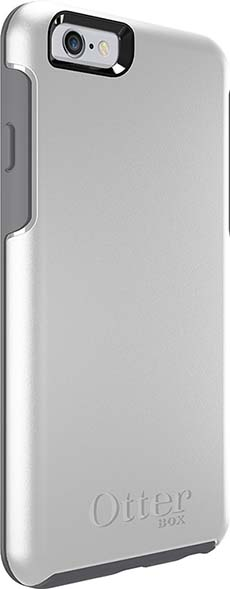 Otterbox symmetry series iPhone 6