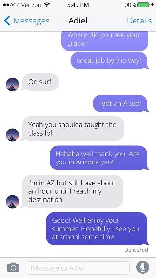 ConversationPics tweak