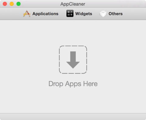 How to uninstall apps from your Mac the right way