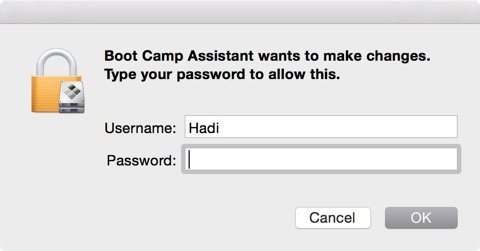 bootcamp-auth