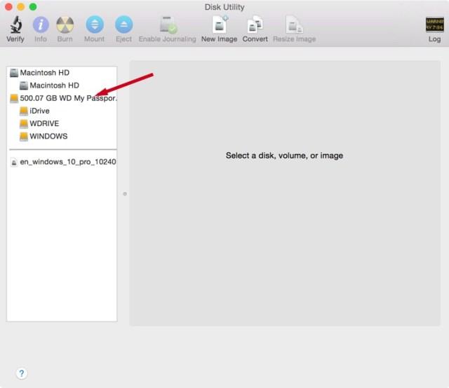 disk-util-partition-external-drive