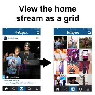 grid-view-feed-instagram