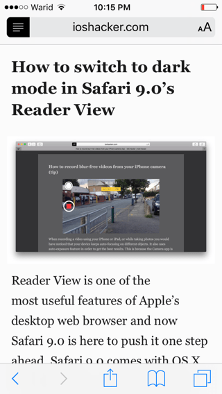 safari-reader-view