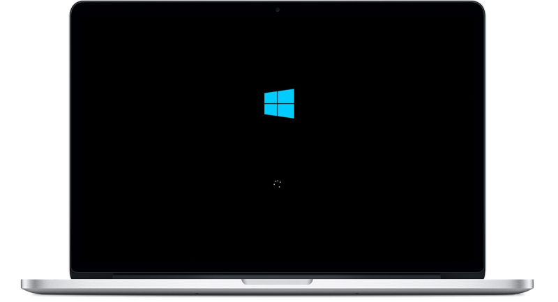 windows10-on-mac