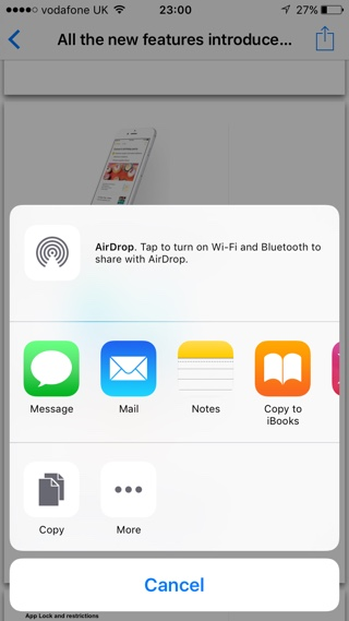 PDF Export 3D Touch (2)