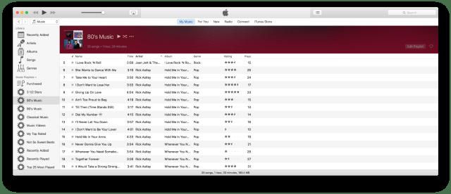 iTunesHalfStar