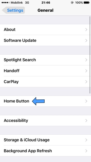 iphone-7-home-button-2
