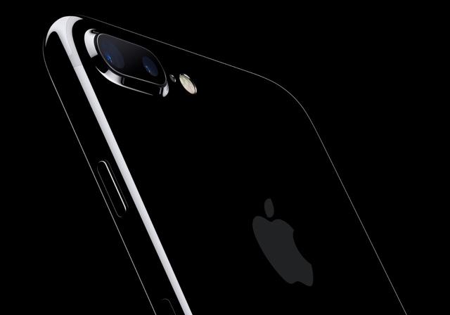 iphone-7-plus-jet-black