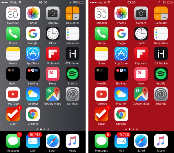 black-dock-and-folders-trick-1