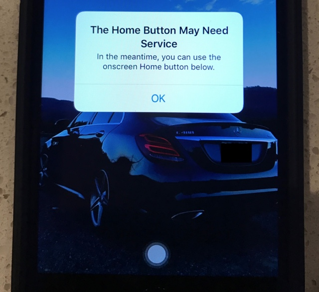 home-button-service-iphone-7