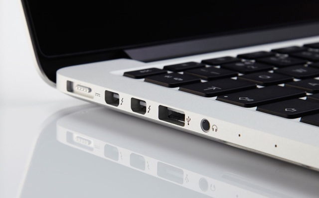 macbook-usb
