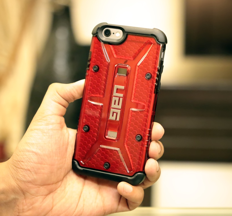 uag-magma-case-for-iphone